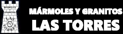 Mármoles y Granitos Las Torres